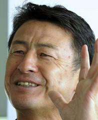 ヤングなでしこ監督 吉田弘