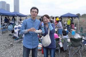 静岡県人会BBQ写真006