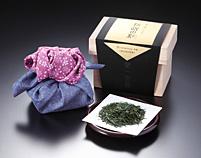 株式会社 森田製茶