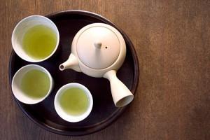 NPO法人日本茶インストラクター協会
