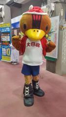 大日本プロレス003