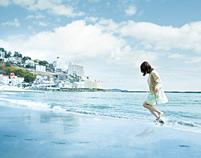 熱海市「初夏の熱海を楽しむイベント」