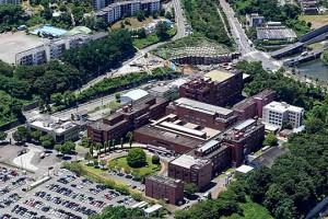 八王子医療センター