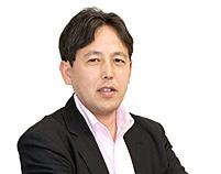 流通アナリスト「渡辺 広明」(浜松市)