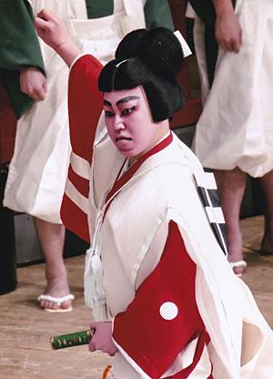 大谷廣太郎