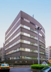 恵比寿駅東口諸戸ビル2