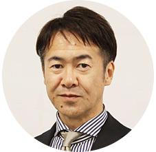 第3回「ふじのくに講演会」11月6日(火)開催!