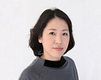 株式会社プリエール代表取締役 演劇プロデューサー 有本佳子(浜松市)