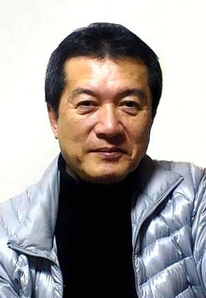 (株)ピットカンパニー-顧問、(株)武右エ門-顧問「松本悟」(島田市)