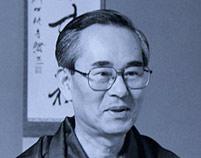 三戸岡道夫