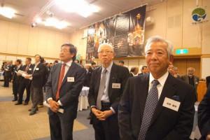 第9回浜松「やらまいか」交流会