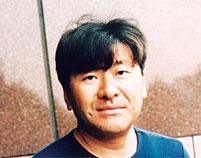 鈴木光司さん