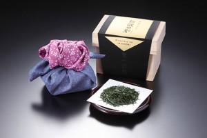 聖一国師 幻のお茶 伝説の彩