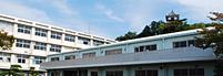 kakegawanishi_banner
