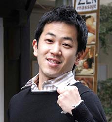 田中宏和運動