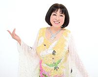 歌手・女優「池谷直子」(浜松市)