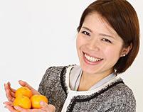 株式会社Teable 代表取締役「矢後-真由美」(小山町)