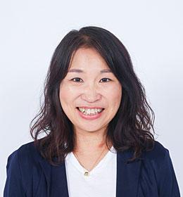 グローカルデザインスクール株式会社 代表取締役 大竹千広(おおたけちひろ)
